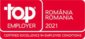 Top_Employer_Romania_2021_mic