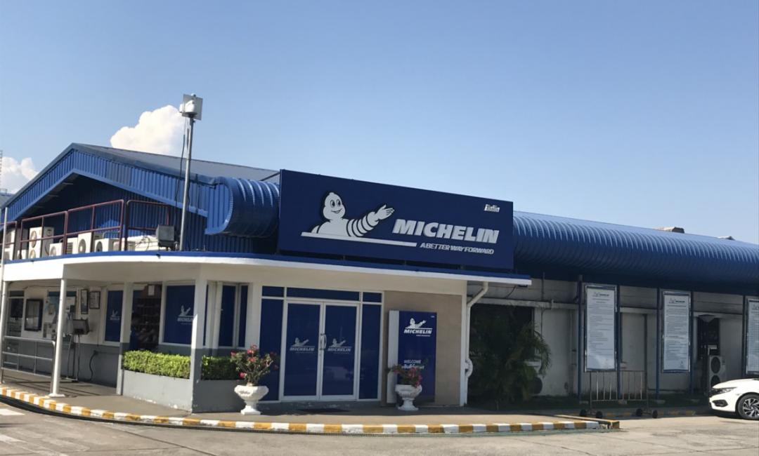 Michelin_PPD3